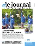 Construire ensemble l'avenir (Dossier)